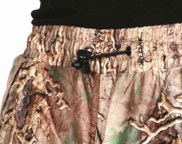 7cb3c80e1 ... Oblečenie , NOHAVICE; Phantom EX Pants Camo – rybarske nohavice. Sale.  rybarske-olecenie-199-07145c