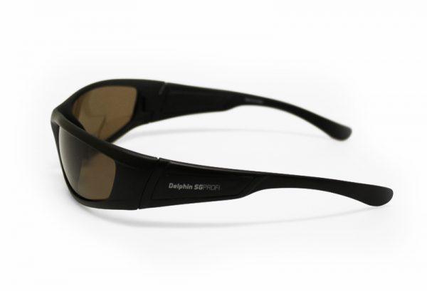 ... Polarizačné okuliare Delphin sada – PROFI. -10%. 920121200 1.  920121200 2 9e6aa7b74d5