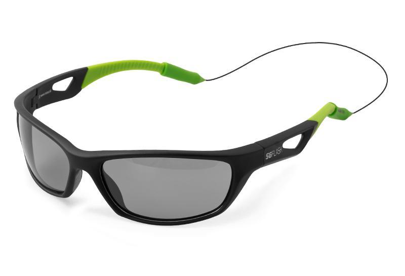 Slnečné okuliare Archives - Prenájom Sonarov a724200e544